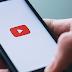 برنامج تحميل من اليوتيوب للاندرويد مجاني