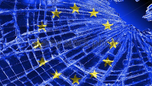 DW: Δυσπιστία στις χώρες της Νοτιοανατολικής Ευρώπης για το ευρώ
