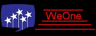 घर बैठे पैसा कमाने के लिए, घर बैठे पैसा कमाने की विधि, यदि आपने WeOne को Join करके छोड़ दिया है तो ये पोस्ट जरुर पढ़ लें, How to rejoining in weone.