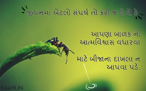 Top 100 Best Gujarati Status For Whatsapp Quotes ગ જર ત