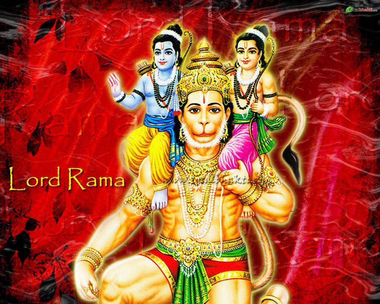 Lord Ganesha 3d Wallpapers Free Download News Hunt Jai Hanuman