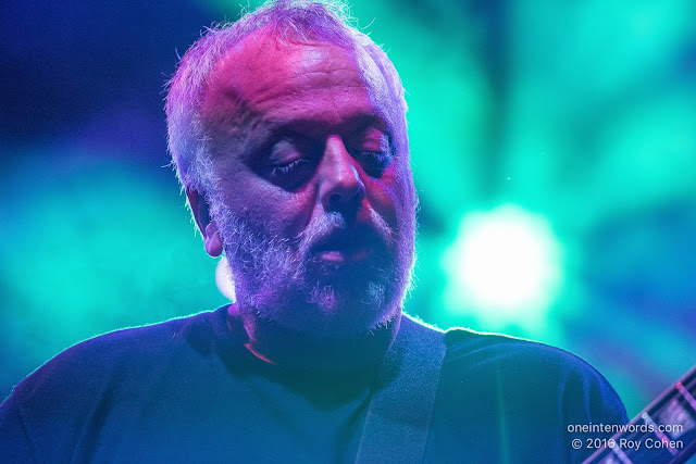 Ween at The Toronto Urban Roots Festival TURF Fort York Garrison Common September 17, 2016 Photo by Roy Cohen for  One In Ten Words oneintenwords.com toronto indie alternative live music blog concert photography pictures