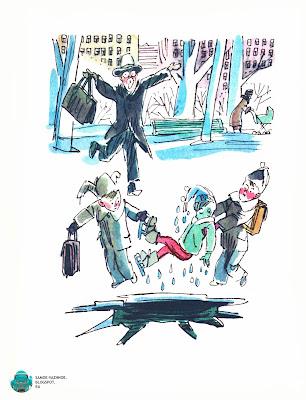 Драгунский Тайное становится явным СССР, советская книга. Драгунский, Виктор. Тайное становится явным. Ил. М. Скобелева. М.: Малыш. 1988