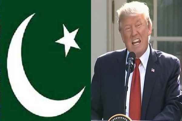 donald-trump-told-pakistan-liar-and-cheater-stop-military-aid-255-musd