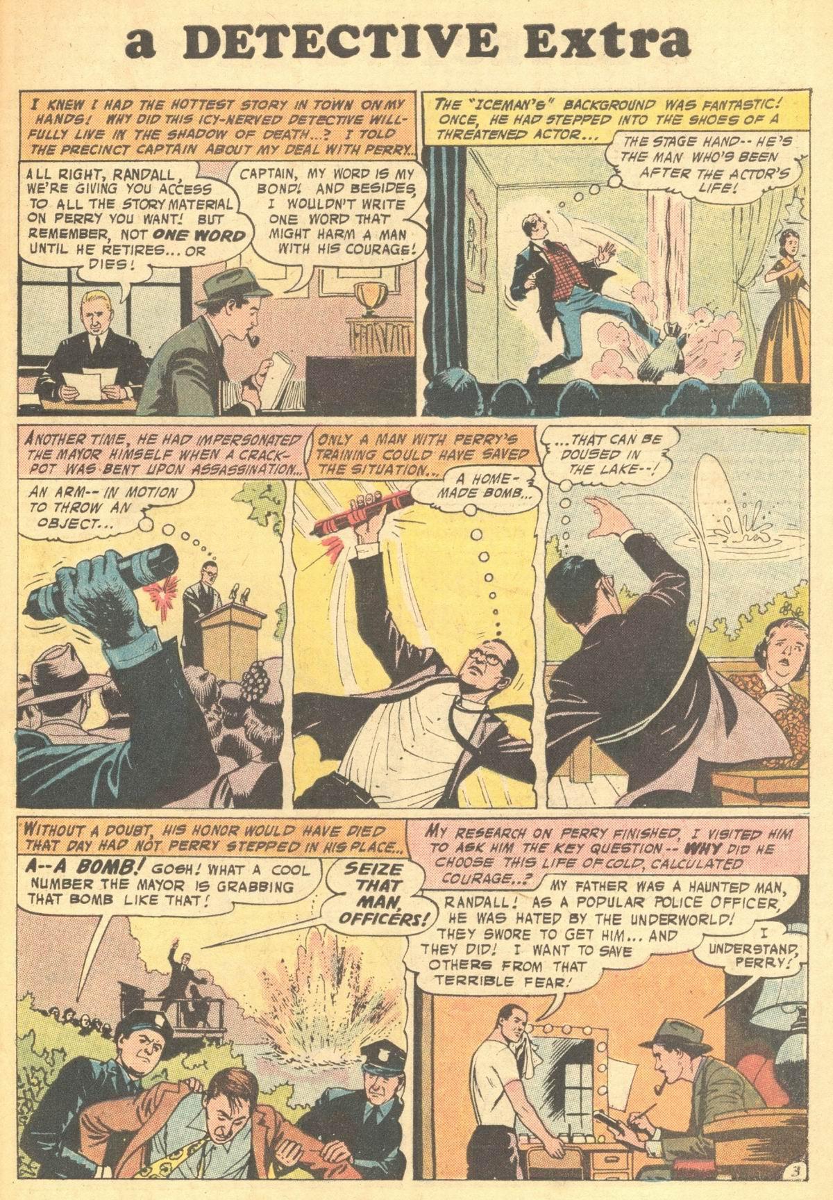 Detective Comics (1937) 419 Page 44