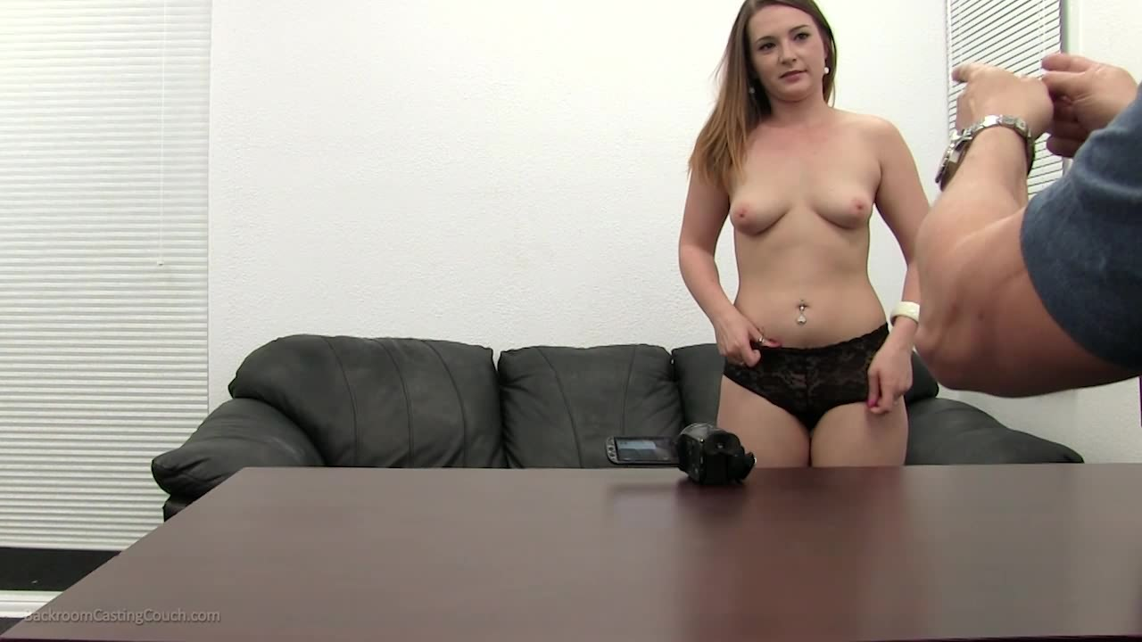 backroom casting couch full video