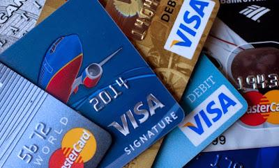 [LATEST] FRESH CARDING SQL DORKS 2015