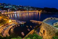 Ulcinj-Crna Gora