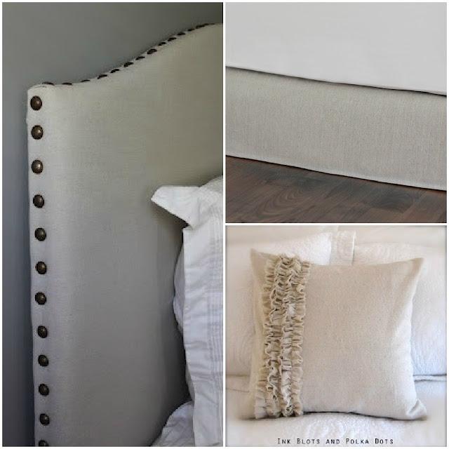 Design Megillah Canvas Drop Cloths Not Just For Painting