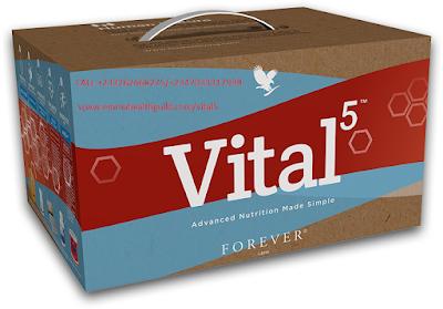 forever-vital5