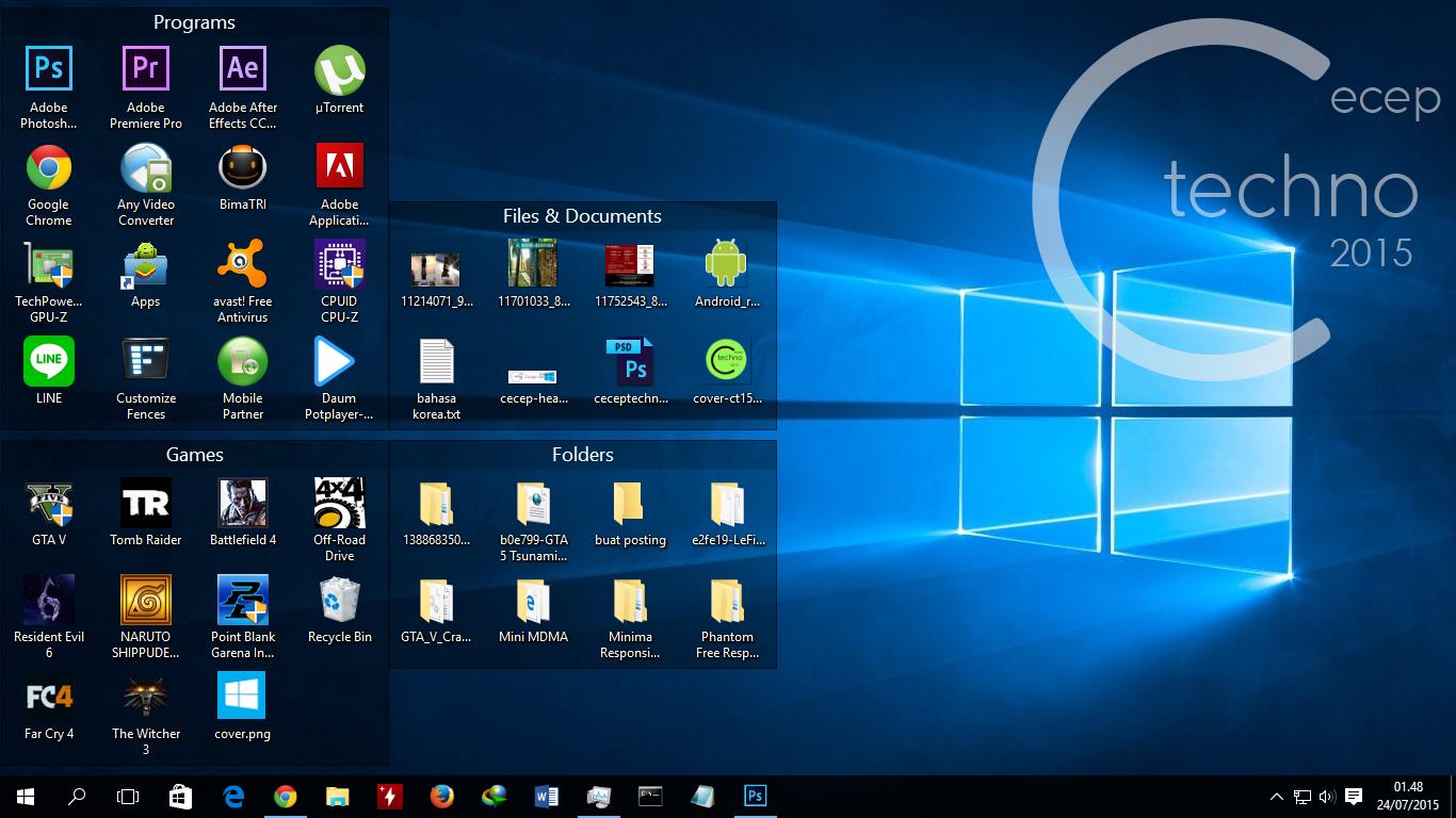 windows 10 download free full version 64 bit with key