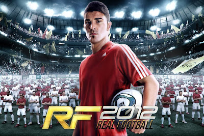 rf2012_pack [Preview] Real Football 2012 para iPhone vem aí ... finalmente e de graça!