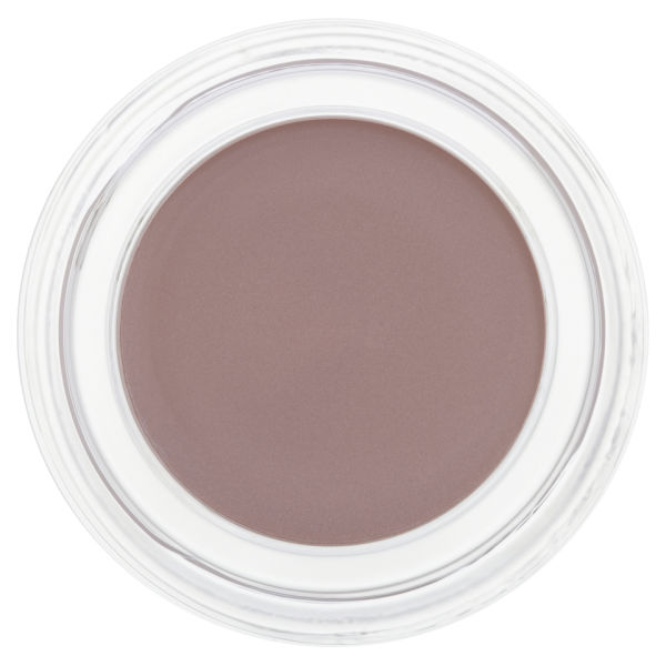Permanent_Taupe_MAYBELLINE_dupe_Taylor_Grey_M·A·C_02