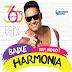Baixar – Harmonia do Samba – Festival 360 – Copa Vela 2016