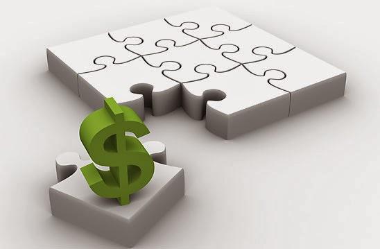 Financiación para iniciar una empresa