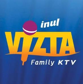 Lowongan Kerja Berkarir di CV. Vizta Nada Lampung (Inul Vizta Family KTV)
