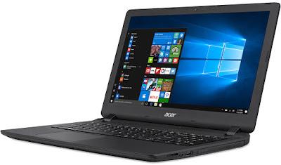 Acer Extensa 2540-34RV