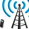 5 Tips Mengatasi Duduk Kasus Wifi Di Hp Android Yang Sering Putus Nyambung