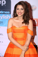 Red Carpet of Most Stylish Awards 2017 ~ Parineeti Chopra (3).JPG