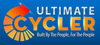 Ultimate Cycler Online Business