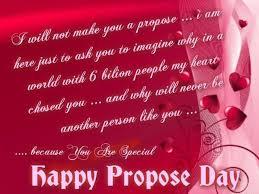 Propose day Shayari in Hindi for free download
