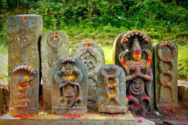 ది న్యూ ఇండియాలో హైందవ ధర్మం - Hindu dharma in new india
