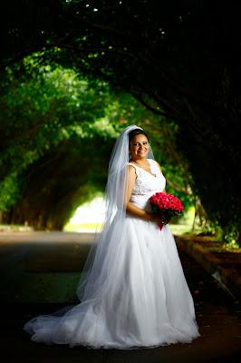 maio, mês da noiva, prévia da noiva, brasília, renata borges