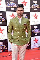 Star Parivaar Awards 2017 Red Carpet Stills .COM 0009.jpg