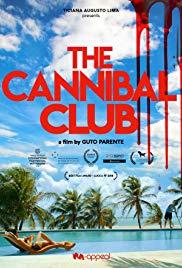 Assistir O Clube dos Canibais