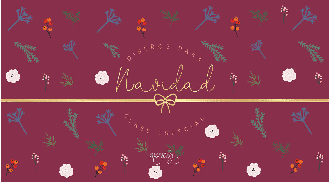 tarjetas etiquetas navidad gratis bonitas