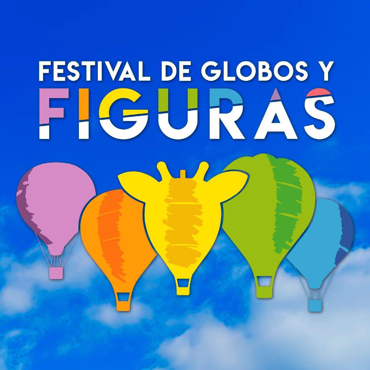 NotiMx : Sky Balloons México presenta el Festival de Globos ...