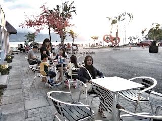 Tempat Wisata di Kota Palu Yanikmatilah Saja