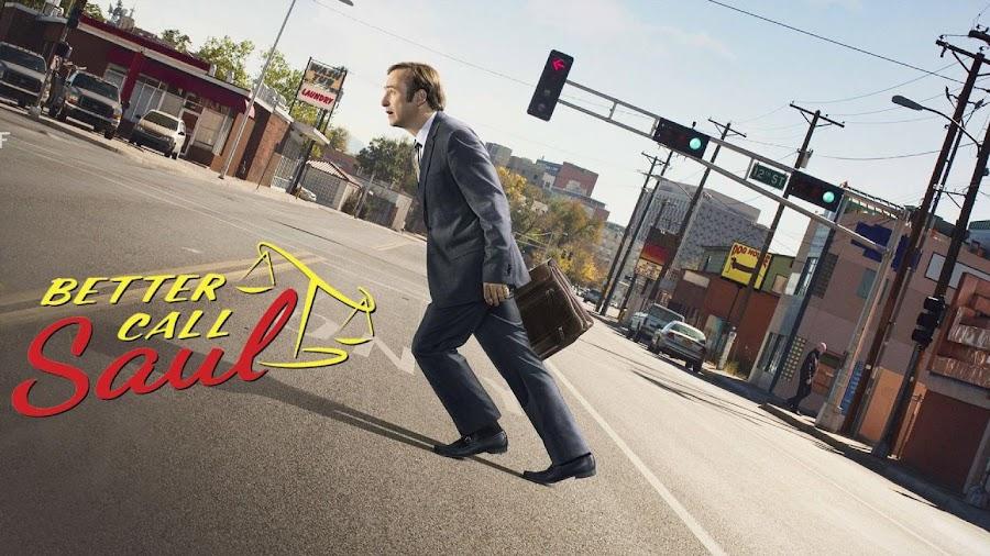 Better Call Saul: 4×2