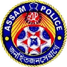 assam-police-recruitment-career-latest-state-govt-sarkari-naukri-opening-apply-online