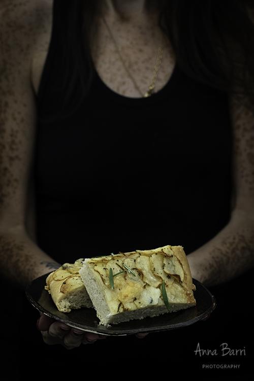 focaccia-patata-gorgonzola5