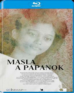 Masla a Papanok (2018)
