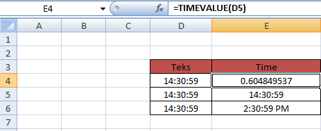 fungsi_waktu_excel_008