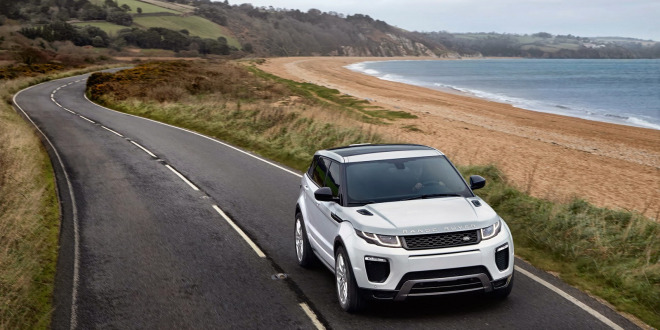 2018 voiture neuve pas cher les voitures neuve les moins ch res de 2018 39 39 2018 range rover. Black Bedroom Furniture Sets. Home Design Ideas