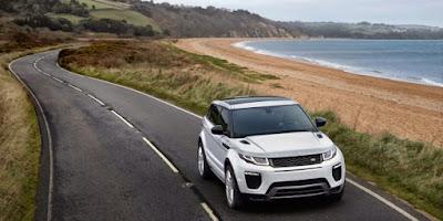 ''(2018) Range Rover Evoque'' Voiture Neuve Pas Cher prix, intérieur, Revue, Concept, Date De Sortie