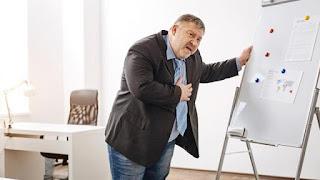 Hidup Orang Obesitas Jangan Sampai Berakhir di Meja Operasi, Kesehatan | Alami Obesitas, Aktris Ini Beberkan Manfaat Operasi, Penyakit Bisul & Perang Kertas ala BPJS oleh Dudu Sudarya