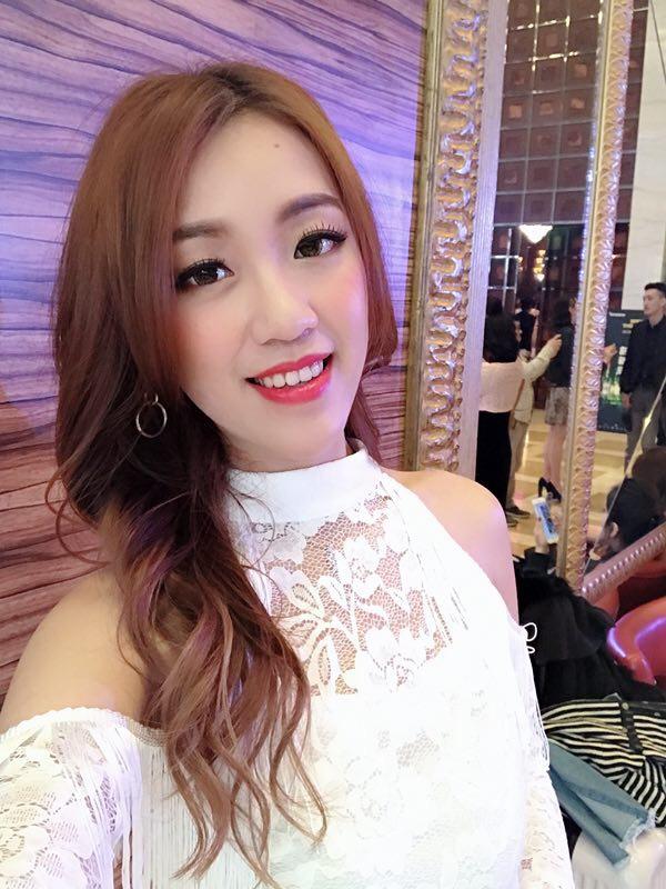 IMG 20190517 111605 Lộ diện dàn thí sinh Hoa hậu & Nam vương Doanh nhân Thế giới Malaysia 2019
