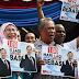 'Langkah Bodoh' Jika Serah Jawatan PM Kepada Anwar Sebaik Pembebasan - Daim