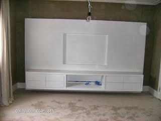 laqueação de móveis são paulo sp