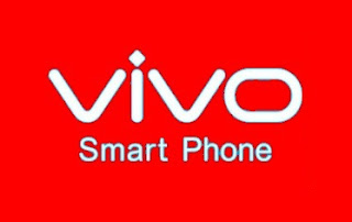 official firmware vivo