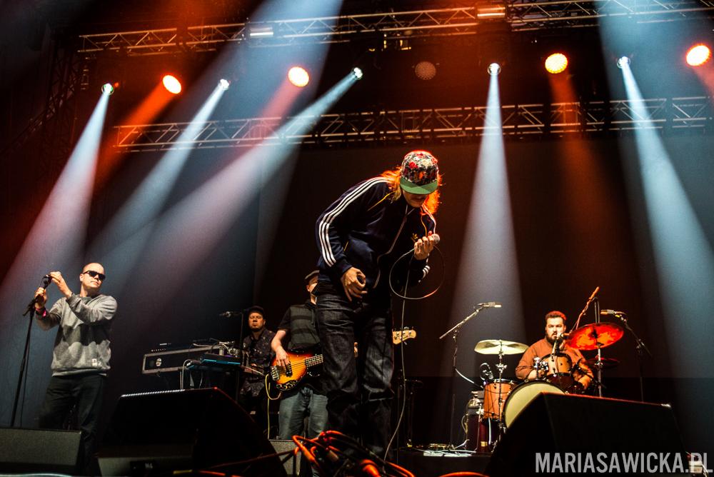 Stig Provinssi Festivaali 2015 Seinäjoki