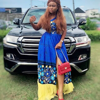 Ankara styles are inarguably one of the most stunning items of clothing available 41 Trendy Ankara Dress Styles In Vogue 2019 To Wear