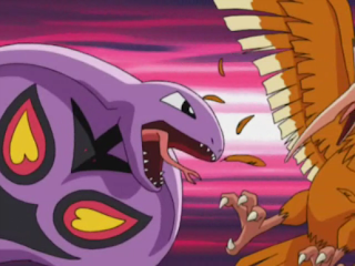 Pokemons de Kanto! Headbutt2