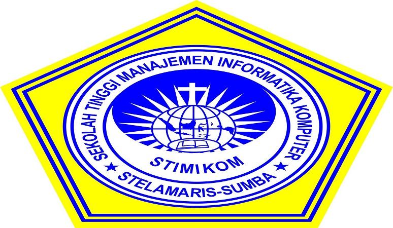 PENERIMAAN MAHASISWA BARU (STMIK-SMS) 2018-2019 SEKOLAH TINGGI MANAJEMEN INFORMATIKA DAN KOMPUTER STELLA MARIS SUMBA