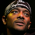 Hip-Hop Mourns the Passing of Mobb Deep's Prodigy