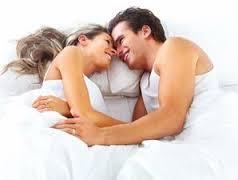 http://www.solusikhususkewanitaan.id/2016/06/tips-membuat-suami-merasa-puas-dan.html